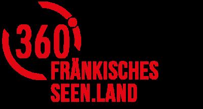 Panorama FSL360
